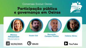 EvoluirOeiras-webinar10Fev20201